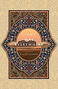 Light Was Everywhere: Poems by Richard Wehrman
