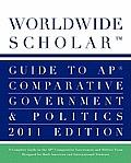 Guide to AP Comparative Government & Politics