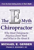 E Myth Chiropractor