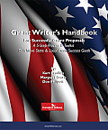 Grant Writers Handbook