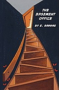 The Basement Office