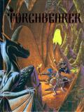 Torchbearer: Basic Rule Book For Levels 1 - 5: Torchbearer RPG