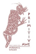 Primitive Awe: Book 2: Random Series