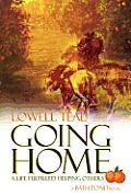 Going Home: A Bath Pond Book