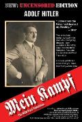 Mein Kampf the Ford Translation