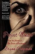 Project Mendel