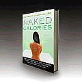 Naked Calories How Micronutrients Can Make You Look Great & Feel Even Better