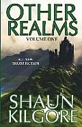 Other Realms: Volume One