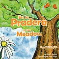 En La Pradera / In the Meadow (Spanish and English Edition)