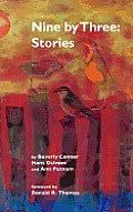 Nine by Three: Stories