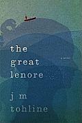 Great Lenore