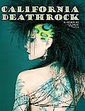 California Deathrock - Subculture Portraits by Forrest Black and Amelia G