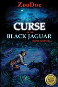 Curse of the Black Jaguar - Hope for the Chosen Ones