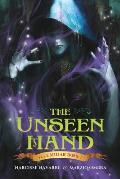 The Unseen Hand: Illumidar Book I