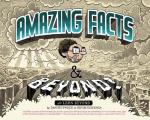 Amazing Facts & Beyond