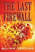 Last Firewall