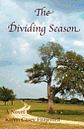The Dividing Season