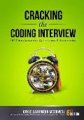 Cracking the Coding Interview 6th Edition 189 Programming Questions & Solutions