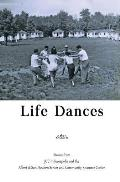 Life Dances: Stories from the Indianapolis JCC and the Arthur and Sara Reuben Senior and Community Resource Center