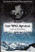 Ice Will Reveal