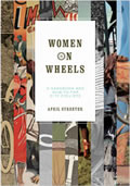 Women On Wheels A Handbook & How To For City Cyclists