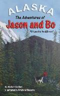 The Adventures of Jason and Bo: It's good to be different