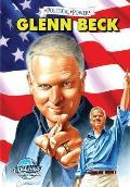 Political Power: Glenn Beck