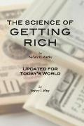 The Science of Getting Rich: Updated for Today's World