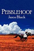 Pebblehoof