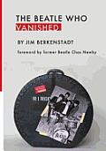 Beatle Who Vanished