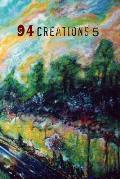 94 Creations 5