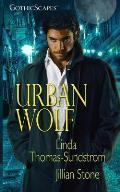 Urban Wolf: Anthology