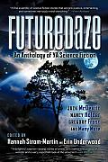 Futuredaze An Anthology of YA Science Fiction