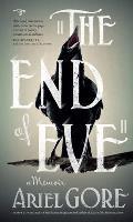 End of Eve A Memoir