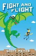 Fight & Flight