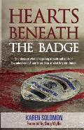 Hearts Beneath the Badge