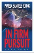 In Firm Pursuit (Vernetta Henderson #2)