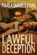Lawful Deception (Vernetta Henderson #5)