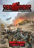 Red Bear Allied Forces on the Eastern Front January 1944 Febuary 1945 Flames of War