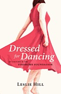 Dressed for Dancing: My Sojourn in the Findhorn Foundation