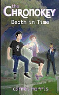 The Chronokey: Death in Time