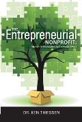 Entrepreneurial Non Profit The Key to Maximizing Sustainable Impact