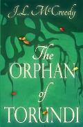 The Orphan of Torundi