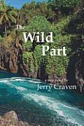 The Wild Part