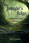 The Jungle's Edge