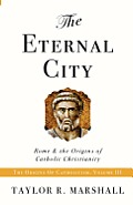 Eternal City