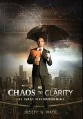Chaos to Clarity: The Tao of Risk Management