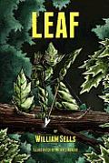Leaf - Signed Edition