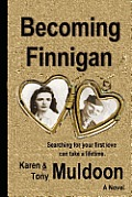 Becoming Finnigan