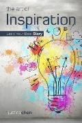 Art of Inspiration Lead Your Best Story